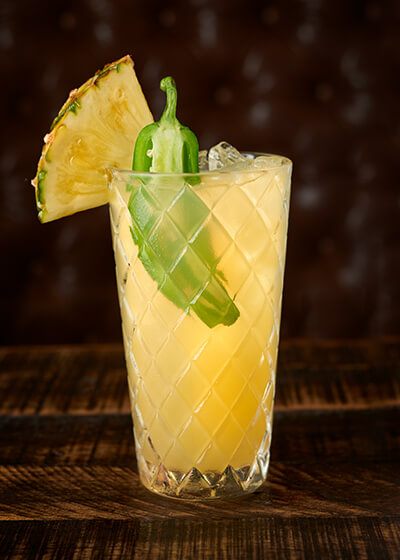 Margarita - Pineapple Jalapeno .jpg