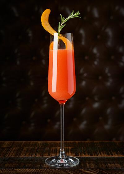 Blood Orange Mimosa (1).jpg