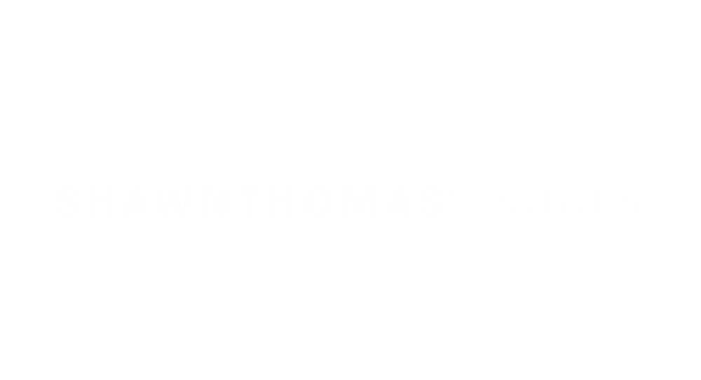 shawnthomas.png