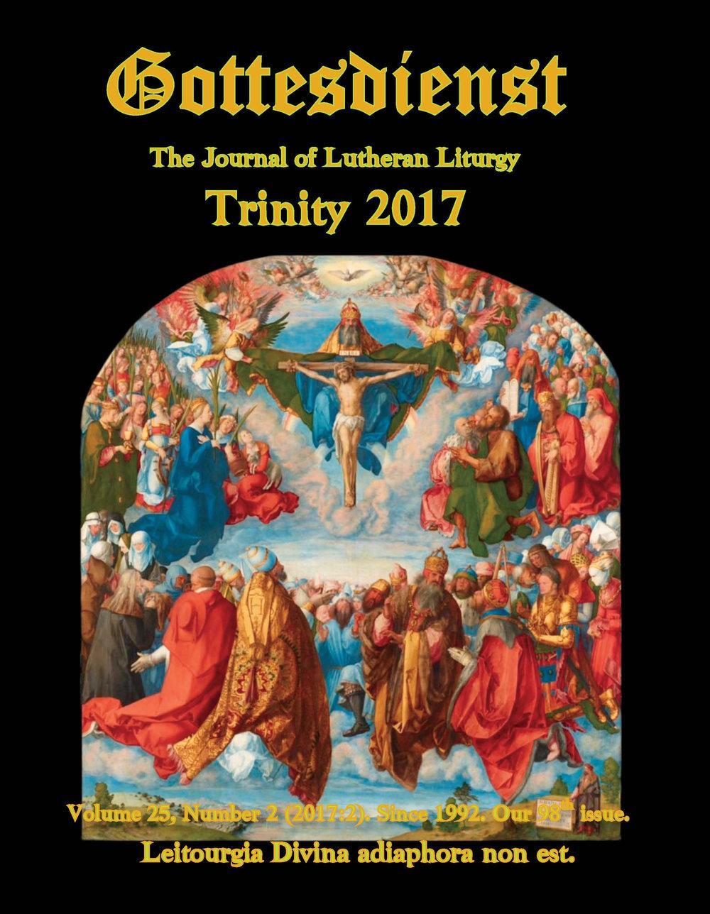 2017-2 cover.jpg