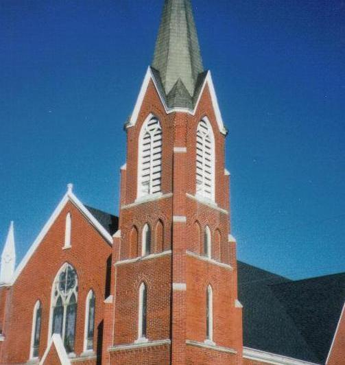 church photo 2.jpg