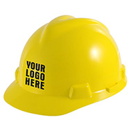Custom-Hard-Hat2_1.jpg