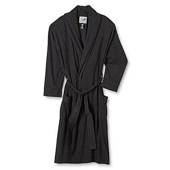 This is a robe.
