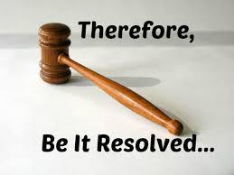 resolved.jpg
