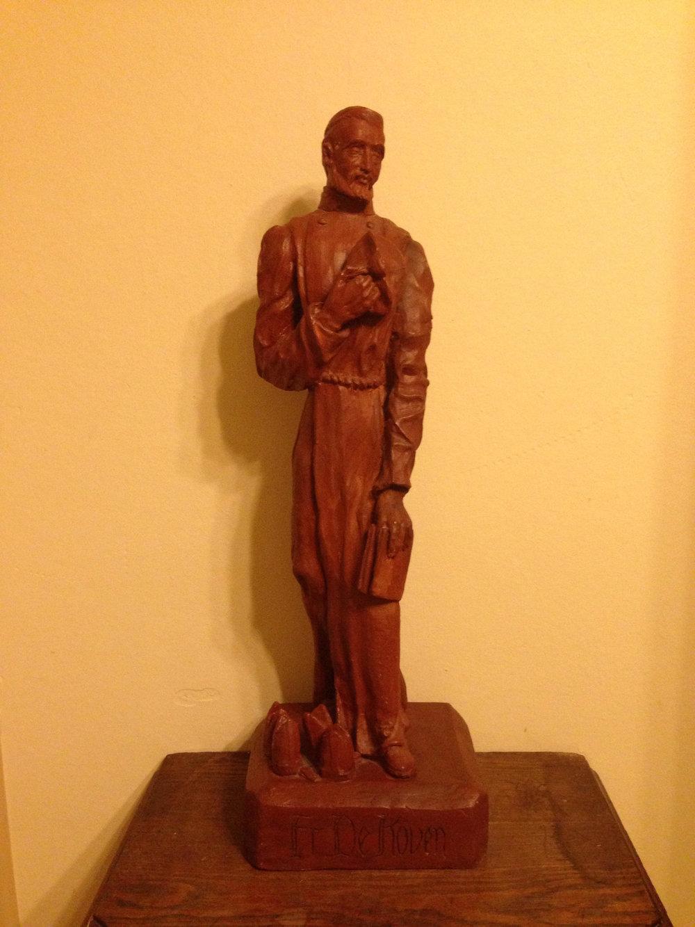 Dekoven statue.jpg
