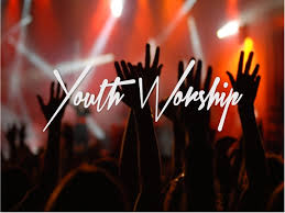 youth worship.jpg