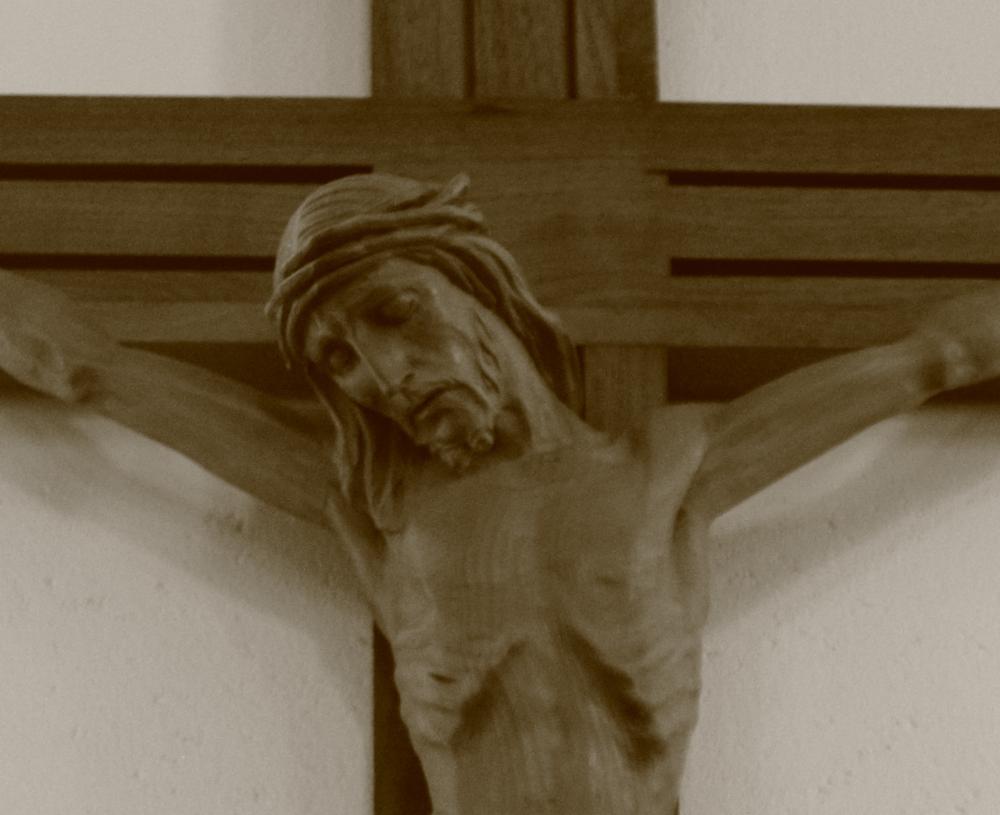 Trinity Crucifix Closeup.png