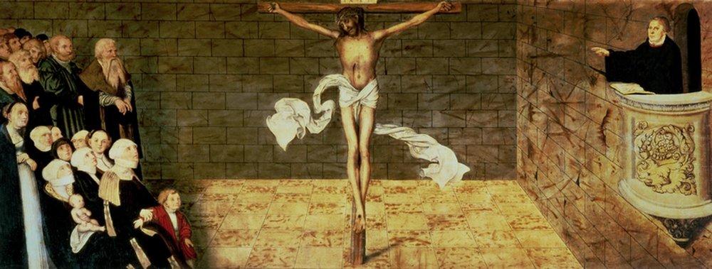 Cranach-Wittenberg-Altarpiece.jpg