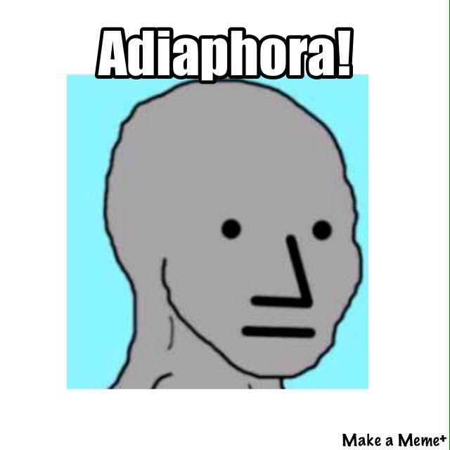 Adiaphora.jpg