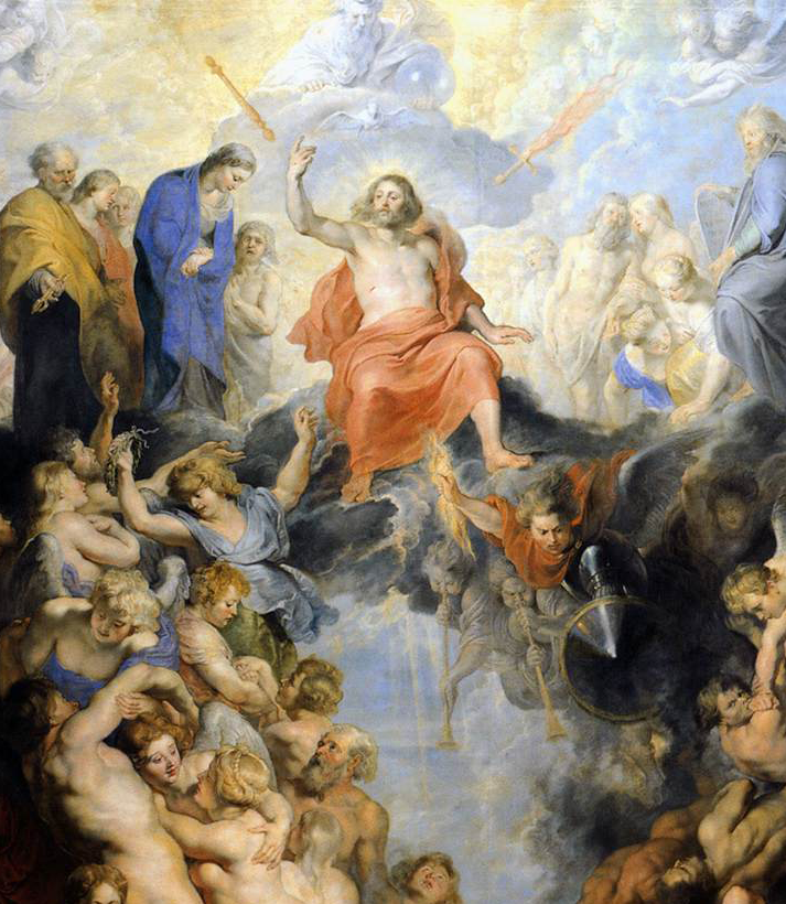 The-Last-Judgment-Peter-Paul-Rubens-focus-on-Christ.png