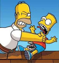 Homer-simpson-chocking-bart-1.jpg