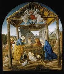 nativity of jesus.jpg