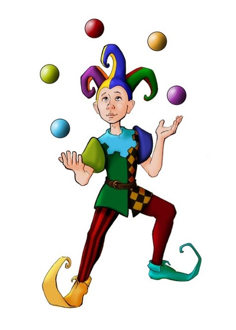 jester-boy-juggling.jpg