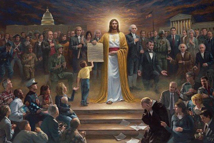 jesus-christ-the-constitution.jpg