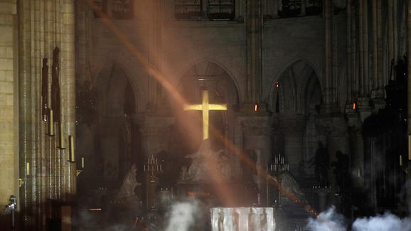 Notre Dame cross.jpg