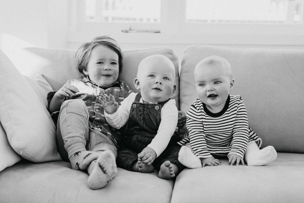 Emily,Richard,Archie,SiennaandEli_-7-2.jpg