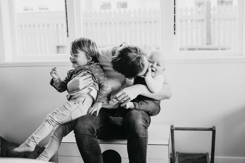 Emily,Richard,Archie,SiennaandEli_-129-2.jpg
