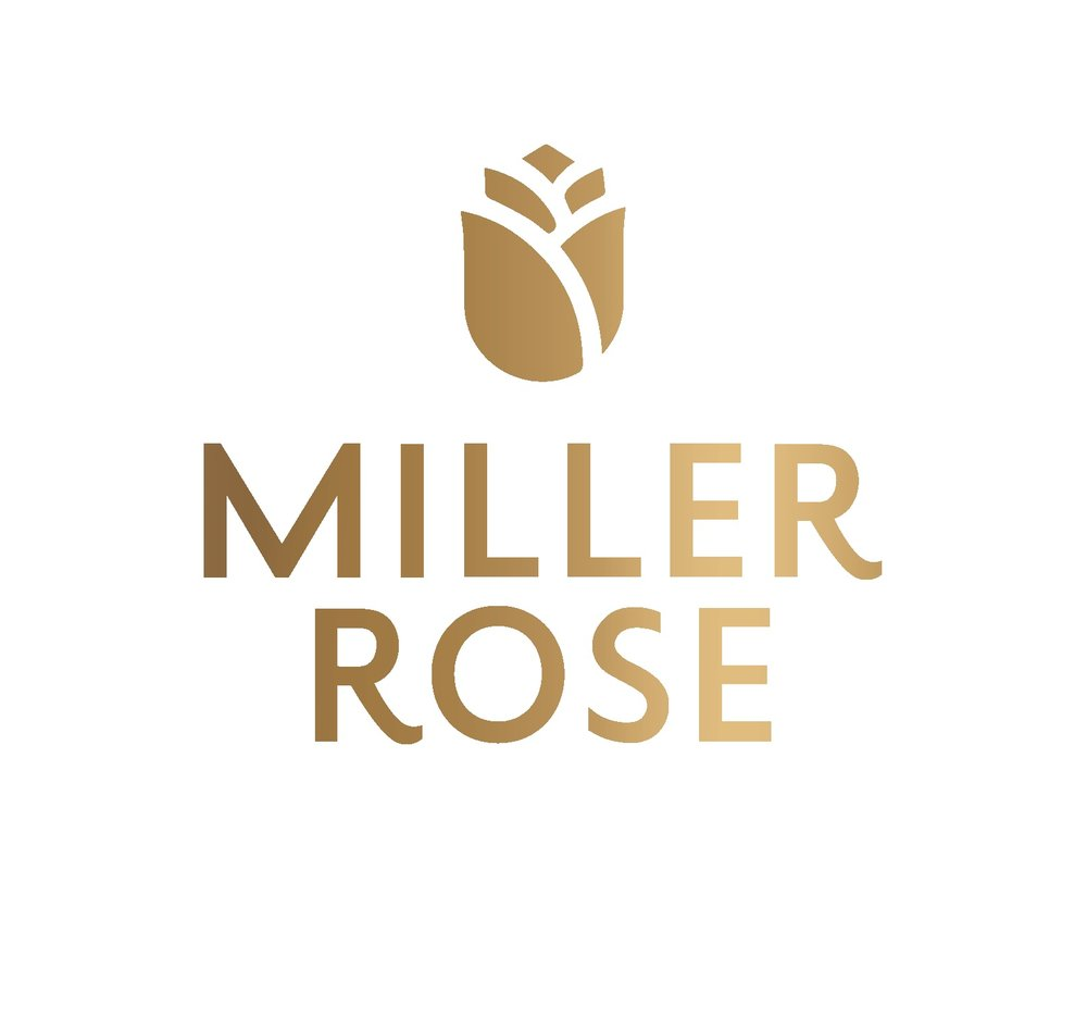 Miller+Rose+Logo_stacked_Gold.jpg