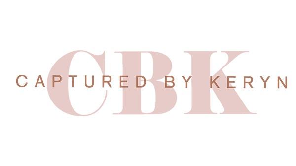 CBK_ALT_LOGO copy.jpg