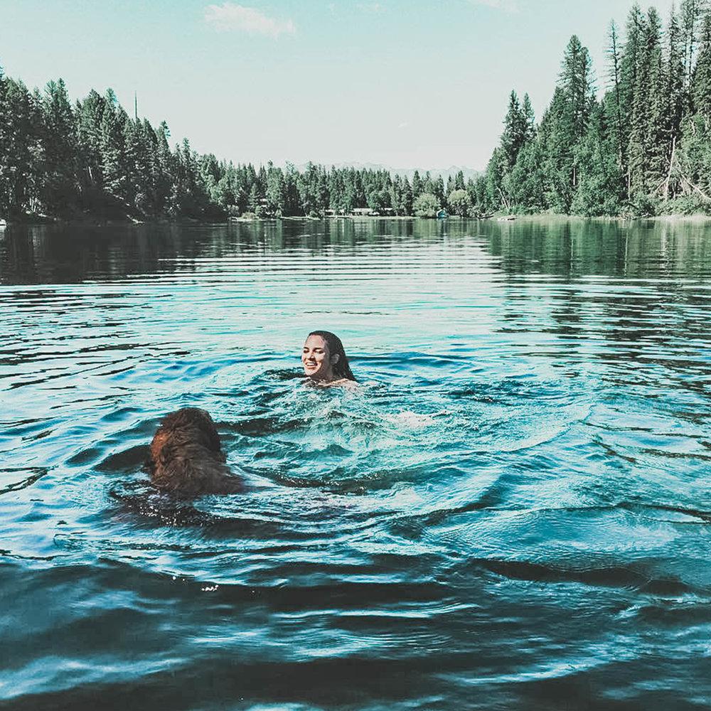 Montana-Swimming.jpg