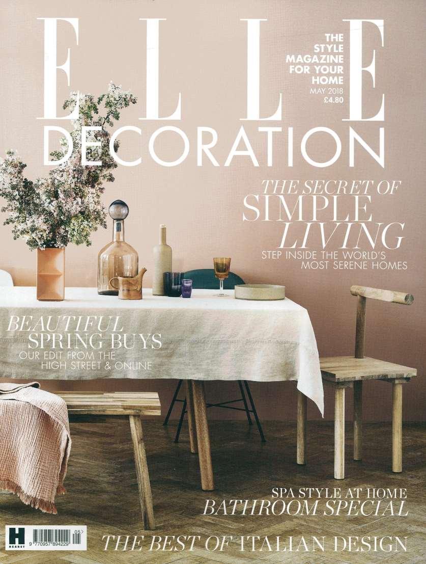Elle-Decoration-UK-2018-5-1-Cover-1.jpg