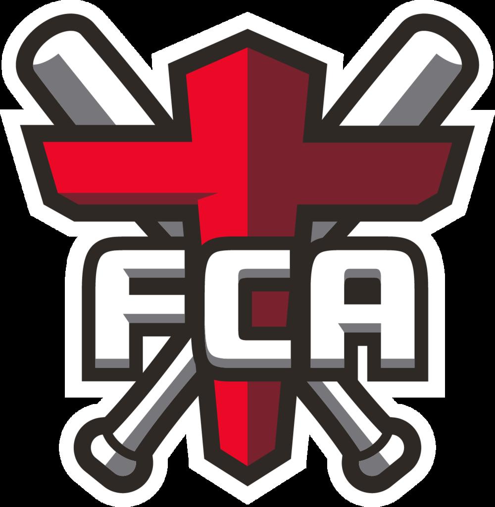 Terms Southern California Fca Baseball