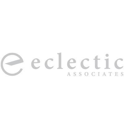 Eclectic Associates