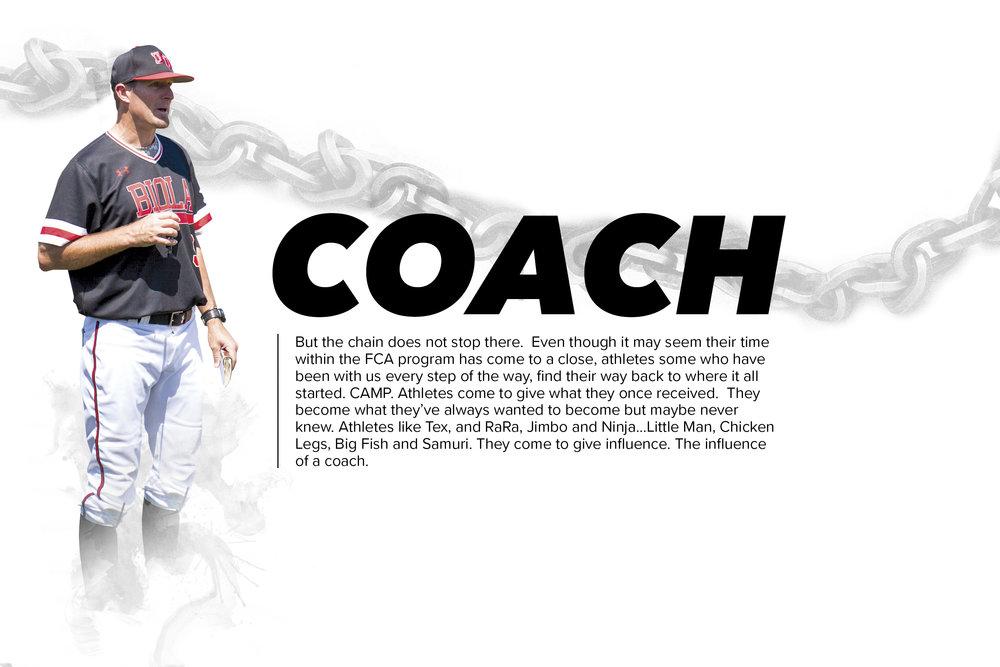 Chain_Coach.jpg