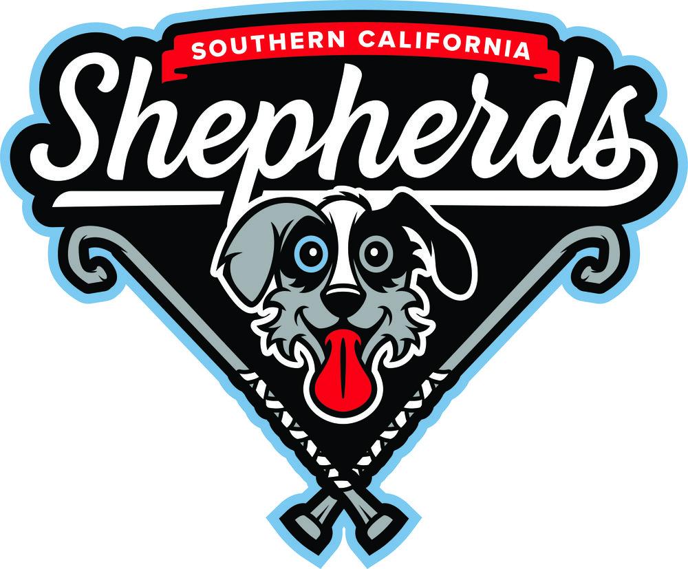 Shepherds_Primary.jpg