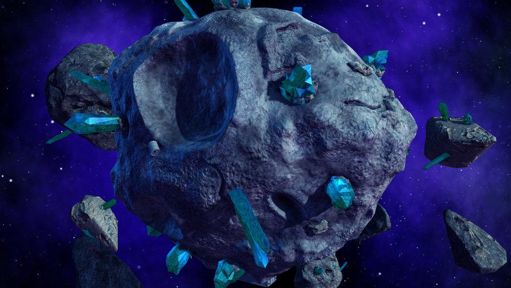 AsteroidBackground.jpg