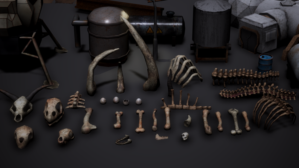 Assets2.png