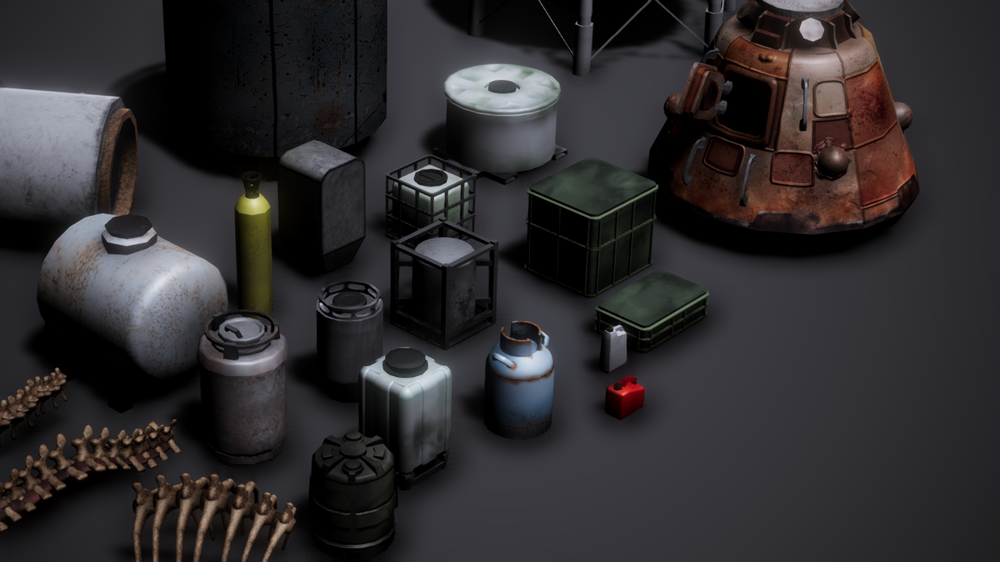 Assets3.png