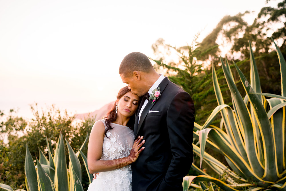 Big_Sur_Wedding_D+A_Bridal_hair_and_makeup_312.jpg