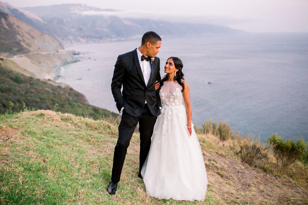 Big_Sur_Wedding_D+A_Bridal_hair_and_makeup_30.jpg