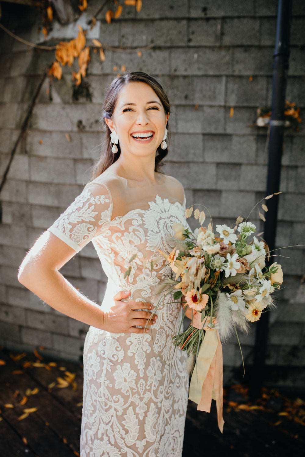 Aly_Oz_Farm_San_Francisco_Mendocino_Wedding_D+A_Bridal_hair_and_makeup_50.jpg