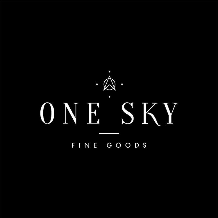 one sky.jpg