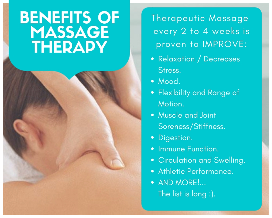 BENEFITS OF MASSAGE THERAPY.jpg