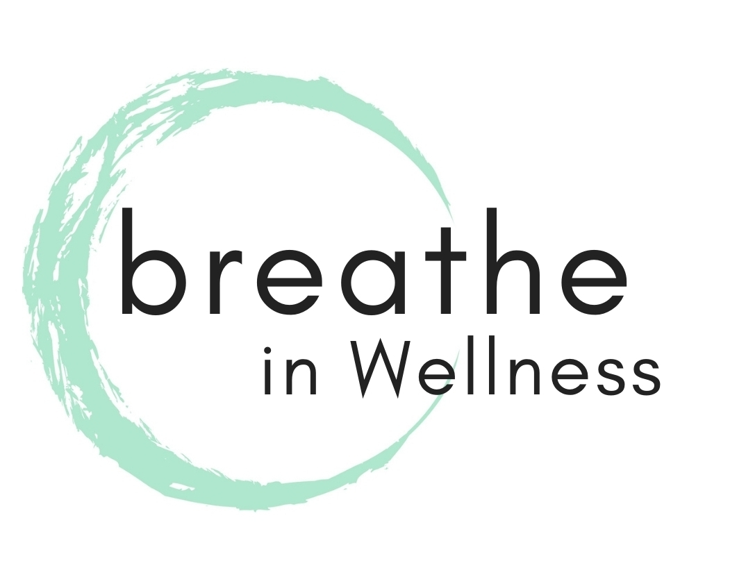 Kelsey Quinn, RMT North Bay - Breathe in Wellness