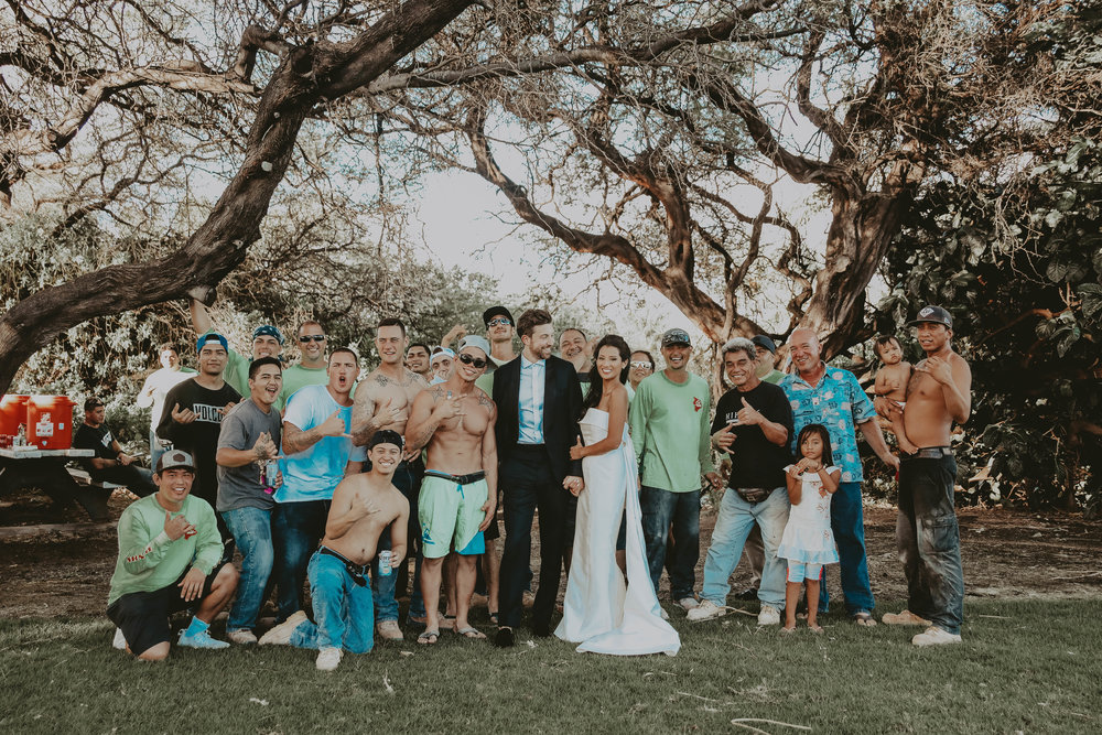 wedding20184M3A1775.jpg