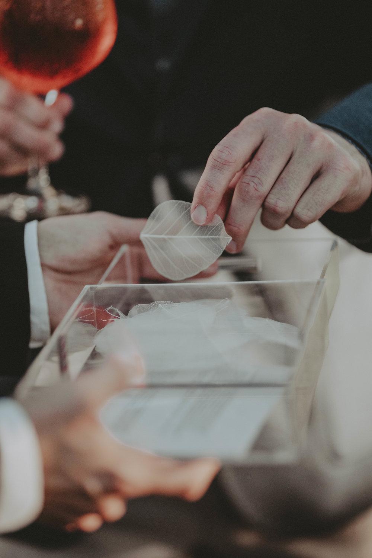 wedding20184M3A1978.jpg