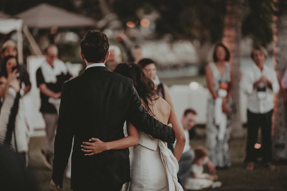 wedding20184M3A2366.jpg