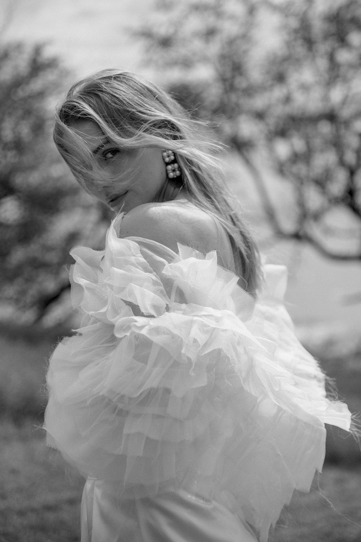 wedding20184M3A43812.jpg