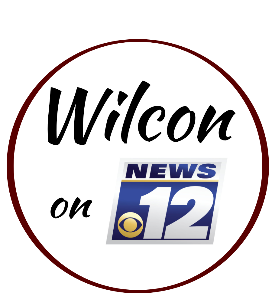 keyc wilcon.png