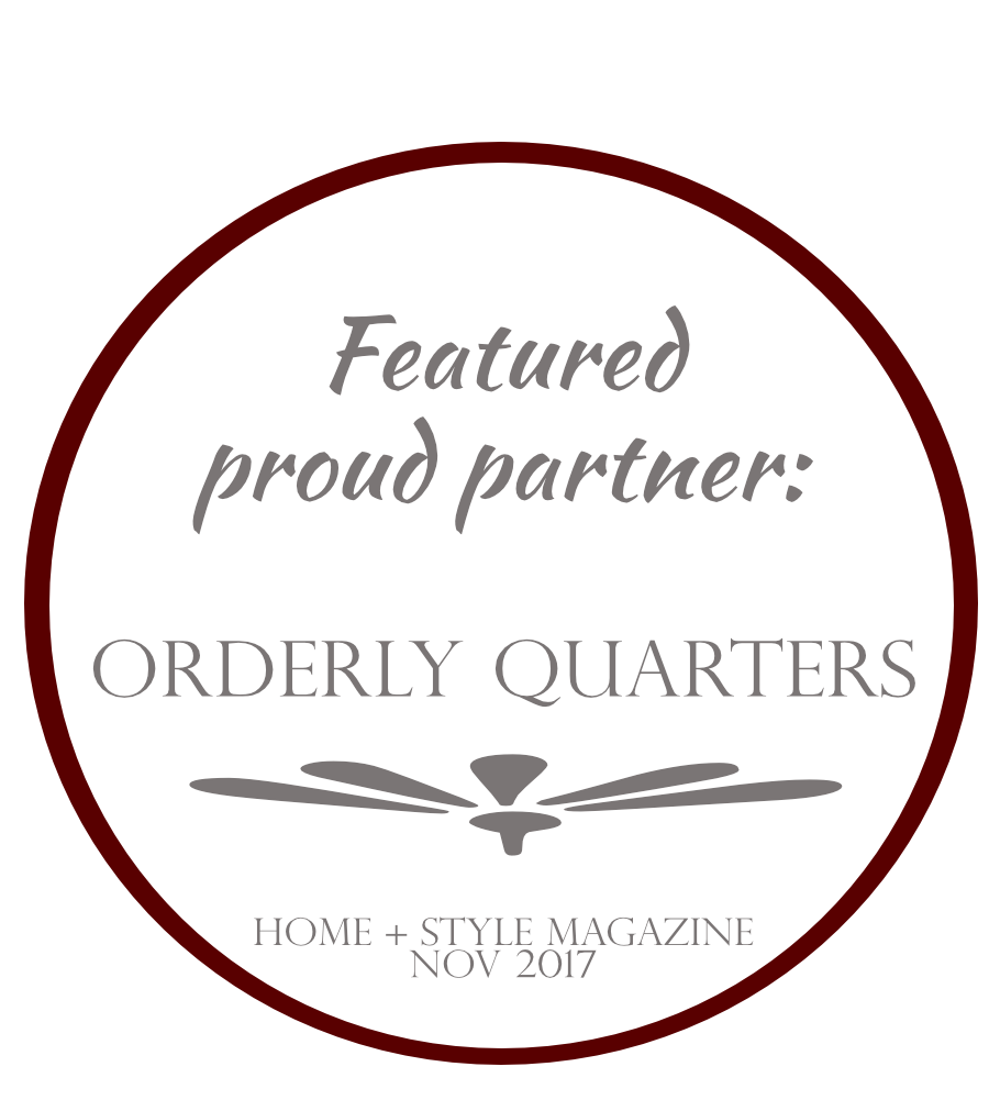 orderly quarters.png