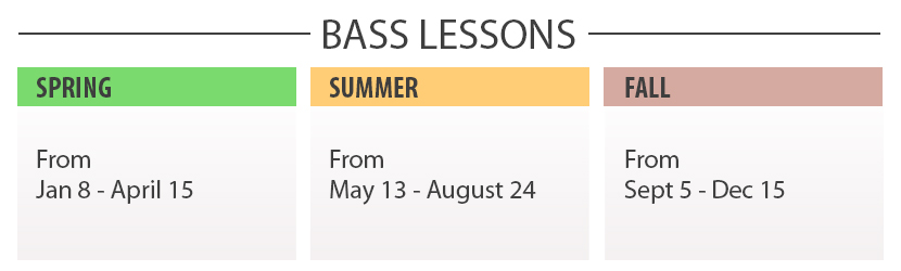 BASS LESSONS.jpg