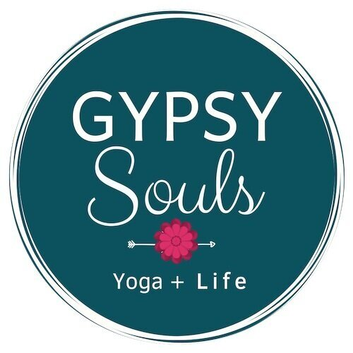 Gypsy Souls Yoga