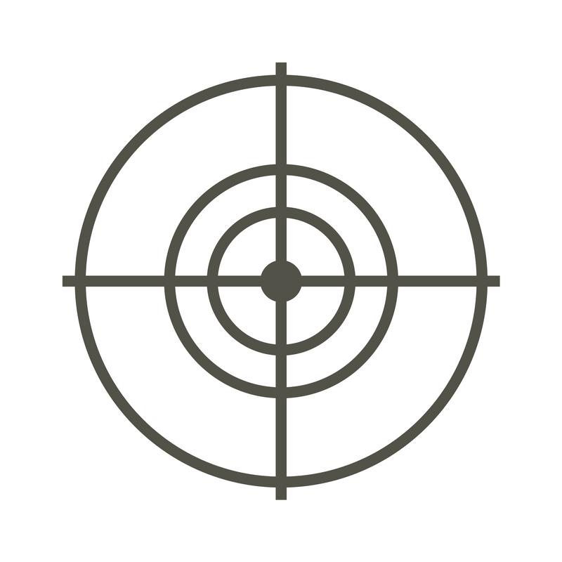 Cyma Website (37).png