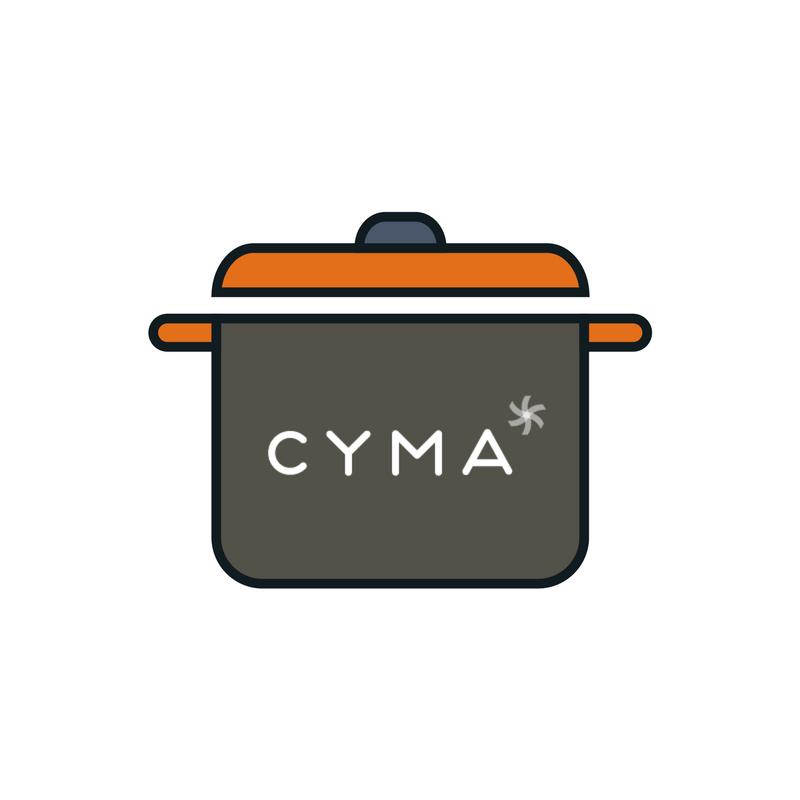 Cyma Website (10).png