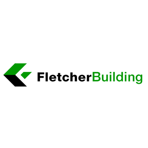 Copy of Fletcher Building