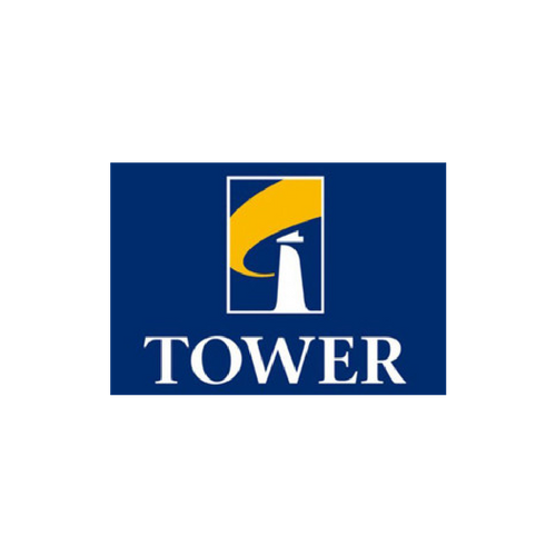 Copy of Tower Insurance